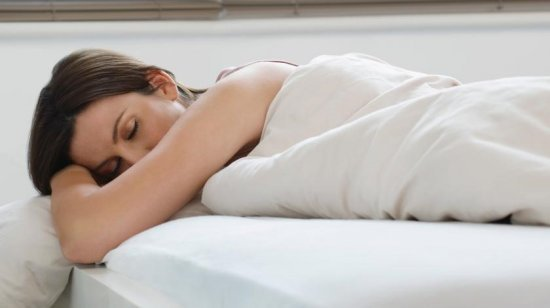 Как лечить грудной остеохондроз в домашних условиях