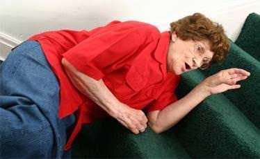 Как проходит эндопротезирование тазобедренного сустава