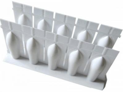 Свечи Мовалис: инструкция по применению, цена