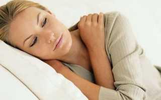 Миалгия — причины, симптомы и методы лечения