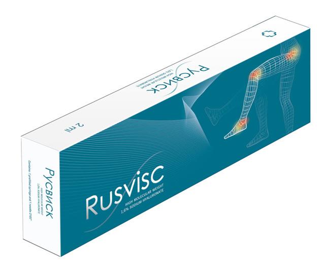 Выбираем эффективный аналог препарата Синвиск
