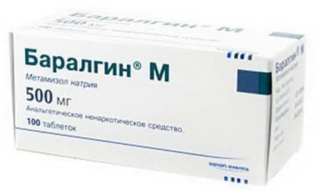 Витамины при невралгии — какие нужно принимать