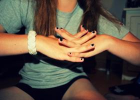 Остеоартрит: симптомы и лечение