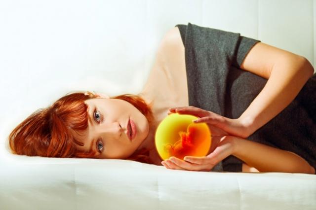 Межпозвоночная грыжа и беременность: особенности проявления и роды