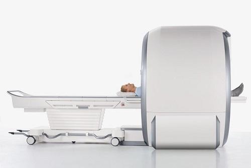 МРТ пояснично-крестцового отдела позвоночника — как проводят