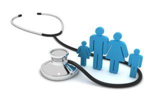 Гипертонус мышц: причины, симптомы и лечение