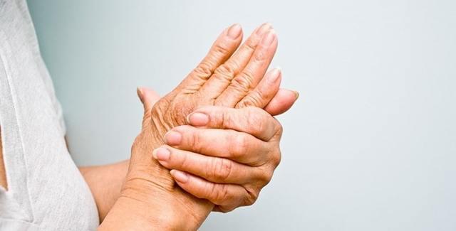 Гомеопатия для суставов - особенности лечения