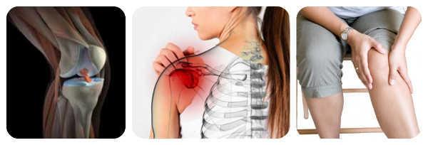 Лечение артроза перекисью водорода неумывакин