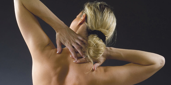 Хондроз шеи — причины, симптомы и лечение заболевания