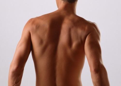 Психосоматика боли в плече: чем вызваны неприятные ощущения