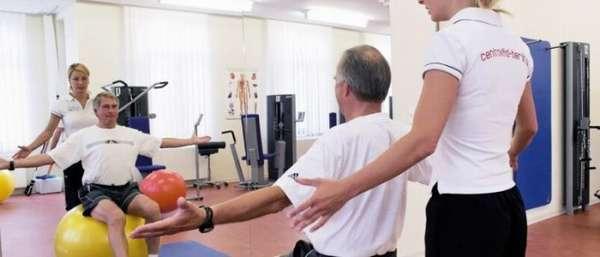Жизнь после замены тазобедренного сустава — ограничения и возможности