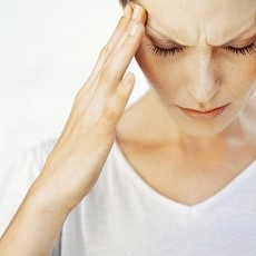 Невралгия под лопаткой: симптомы, причины возникновения, методы лечения. Невралгия под правой лопаткой симптомы и лечение