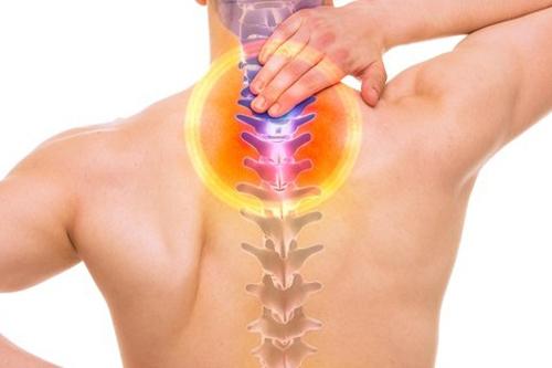 Болезнь Кюммеля — причины, стадии, симптомы и лечение