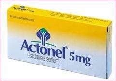Аналоги препарата Остеогенон: обзор эффективных средств