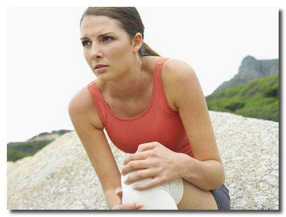 Алоэ для суставов — как приготовить лекарство
