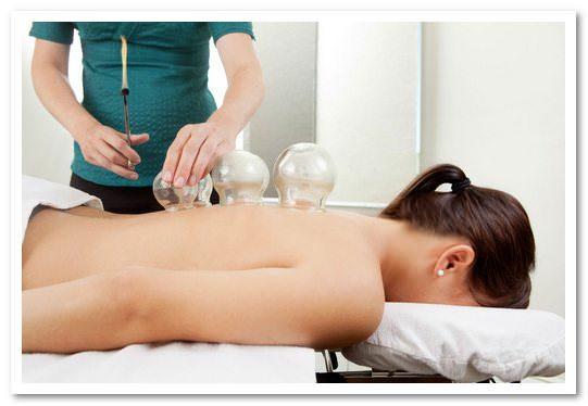 Можно ли делать массаж при грыже позвоночника