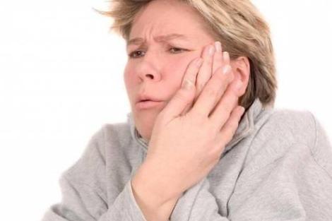 Тендинит плечевого сустава лечение медикаментами