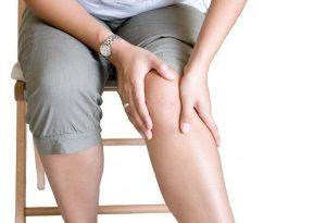 Болезнь Шляттера: причины, симптомы, лечение и реабилитация