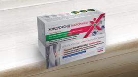 Флекс Про — эффективные российские аналоги препарата