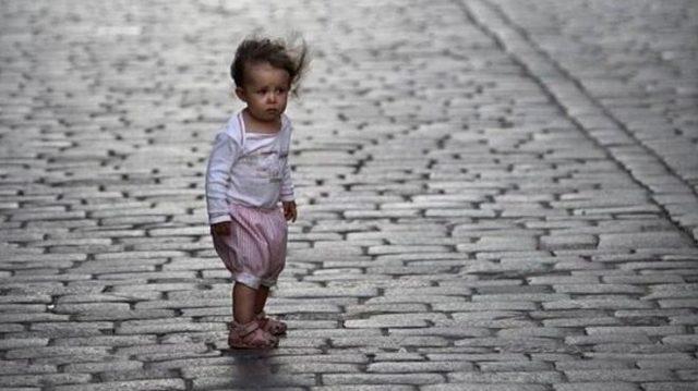 Варусная деформация стопы у детей: принципы лечения