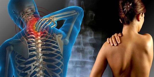 Дорсопатия поясничного отдела позвоночника: лечение
