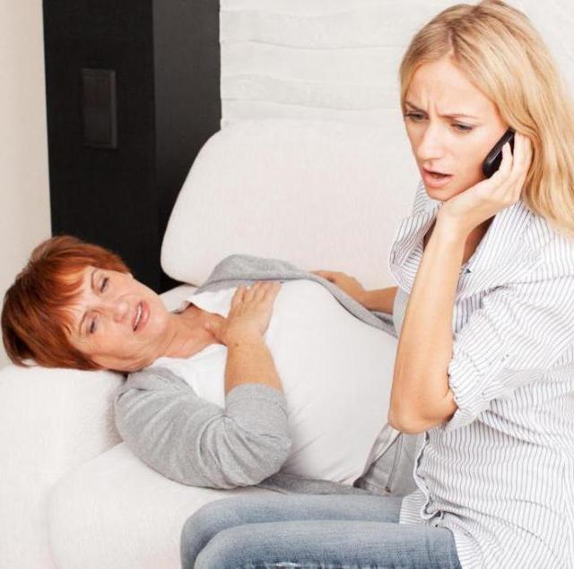 Клонические судороги: причины, симптомы, лечение