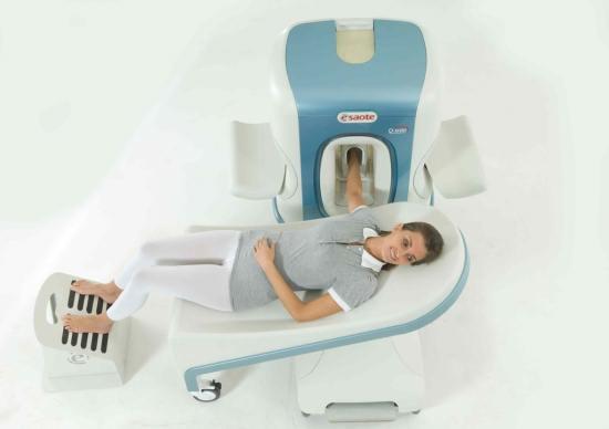 МРТ кисти руки и лучезапястного сустава: показания и проведение