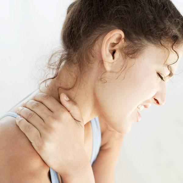 Дорсопатия шейного отдела позвоночника: симптомы и лечение