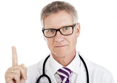Невралгия плечевого нерва (сплетения): симптомы плексита, диагностика лечение плечевого сустава