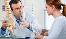 Поясничный радикулит - симптомы, медикаментозное лечение и причины