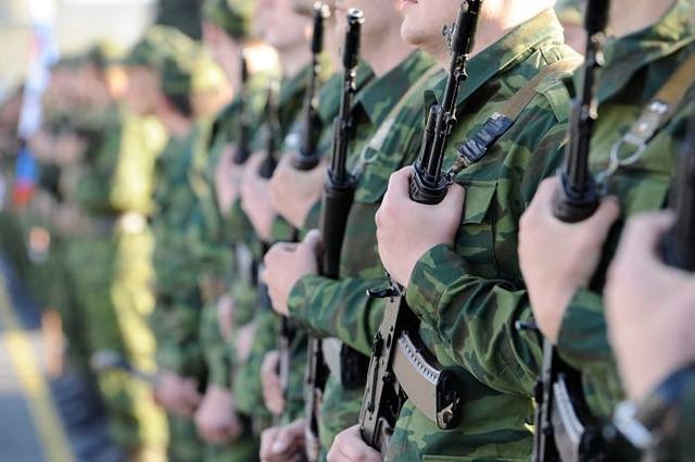 Берут ли в армию с кифозом 2-3 степени