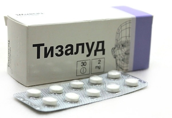 Аналоги Толперизона: обзор препаратов, сравнение цен