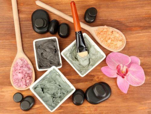 Причины развития локтевой шпоры, симптомы и лечение