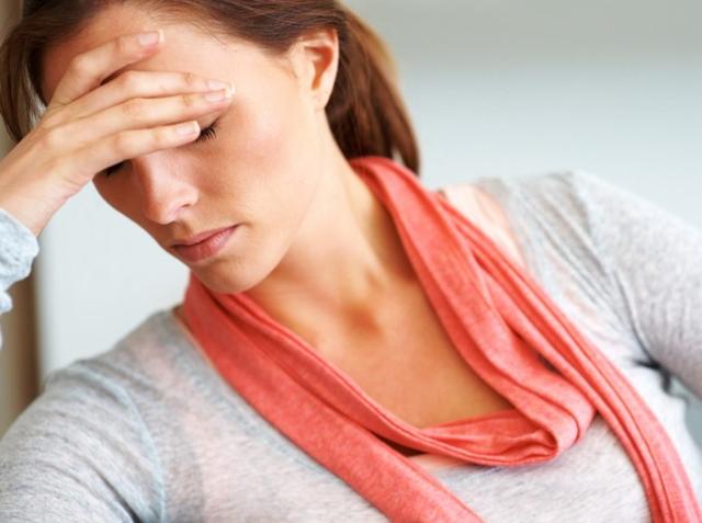 Остеохондрома — что такое, причины, симптомы и лечение