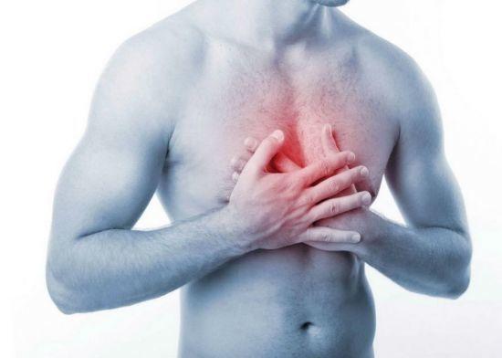 Артроз реберно-позвоночных сочленений: симптомы и лечение