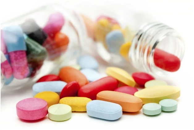 Антибиотики при артрите (ревматоидном, инфекционном)