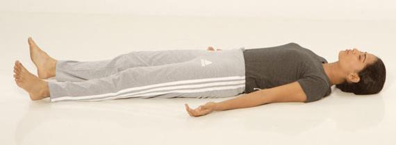 Причины появления судорог в ногах и способы их устранения