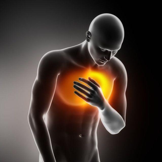 КТ грудного отдела позвоночника: показания, подготовка и проведение