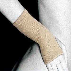 Как выбрать бандаж на лучезапястный сустав руки