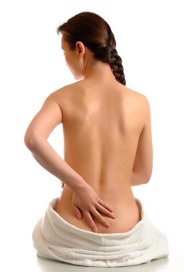 Болит спина после эпидуральной анестезии: причины, лечение