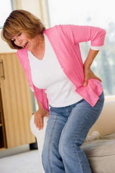 Коксартроз тазобедренного сустава: симптомы, лечение, фото