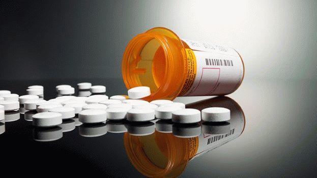 Миоклоническая судорога: причины, лечение, профилактика