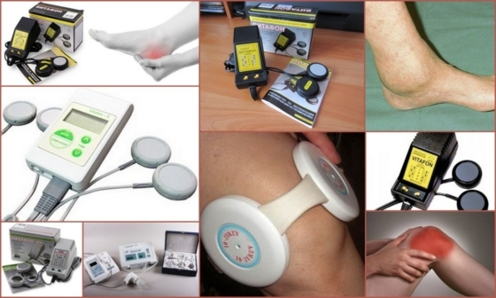 Что такое фонирование суставов в домашних условиях. Почему фонирование универсальное средство лечения?