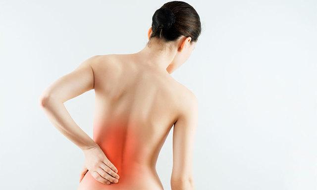 Мазь от боли в плечевом суставе — обзор препаратов
