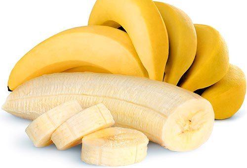 Бананы при подагре: можно ли их есть и в каком количестве