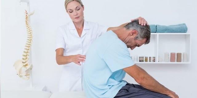 Уколы при защемлении нерва в пояснице — эффективные препараты