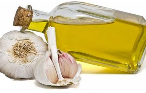 Льняное масло для суставов: как принимать средство