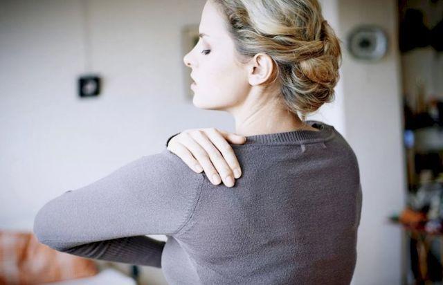 Шина Крамера при переломе - техника наложения и показания