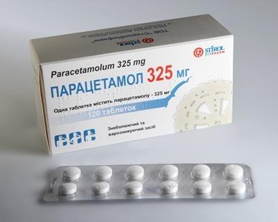 Аналоги препарата Флостерон: отечественные и зарубежные