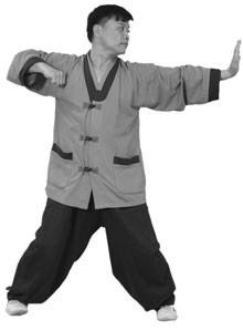 Гимнастика Цигун для суставов: комплекс лечебных упражнений